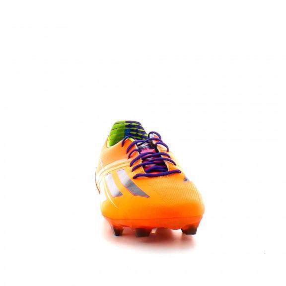 5d151bda7651a 1fb03 3a497  canada zapatilla fútbol adidas f30 trx fg naranja hombre a9d16  f1f45