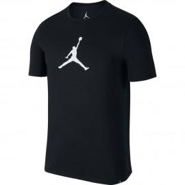 Camiseta Nike Jordan Dry JMTC 23/7 Jumpman negro hombre