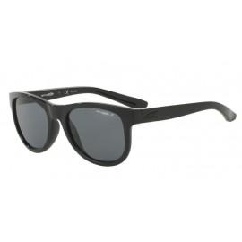 Gafas Arnette Class Act An4222 41/81 54 negro polarizada