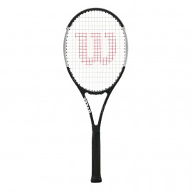 Raqueta tenis Wilson Pro Staff RF97 autografriada