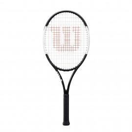 "Raqueta tenis Wilson Pro Staff 26"" TNS RKT"