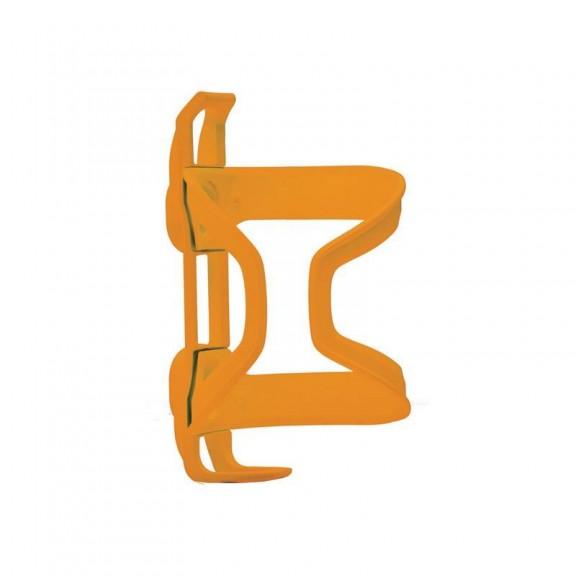 Blackburn portabidon Wayside Entry Mtb Orange
