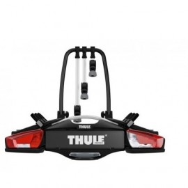 Portabicicletas Thule Velocompact 926001 3 bicis/13 ping