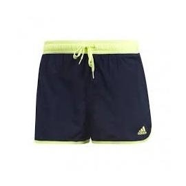 Bañador Adidas Split sh negro hombre
