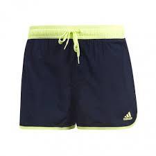 9d9ad11f3 Comprar Bañador Adidas Split Sh Negro Hombre - Deportes Moya