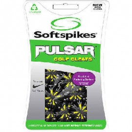 Softspikes Pulsar Q Fit