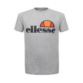 Camiseta Ellesse Prado gris hombre