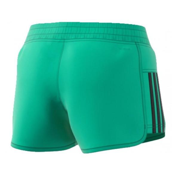 Woven Mujer Running Pantalón Dm2 Deportes Short Verde Adidas Moya wBzYtqO7H