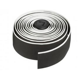 Cinta manillar Pro Sport Control negro-blanco eva