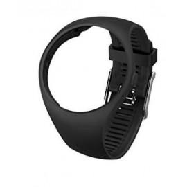 Correa Polar Wrist Band M200 negro s/m