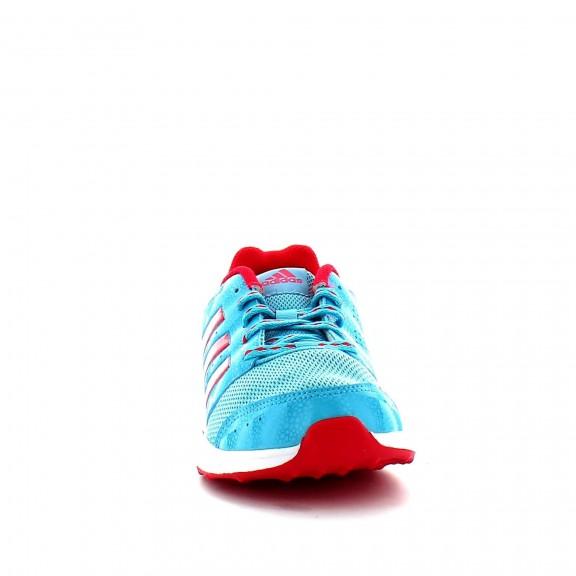Zapatillas Adidas Lk Sport 2 K Azul Vapor Junior - Deportes Moya aa7b3ee5406