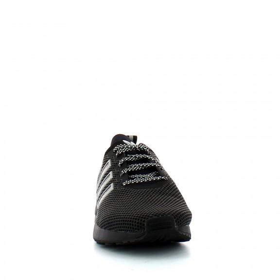 Zapatillas adidas Zx Flux Adv negro gris hombre