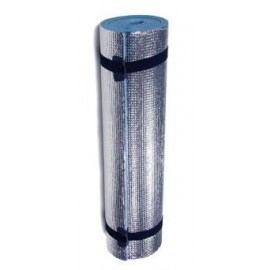 Aislante Elementerre Lichen azul/plata