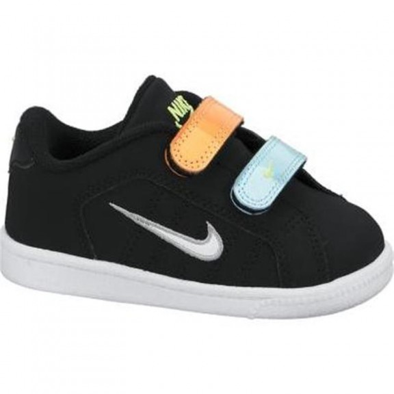 zapatillas nike court tradition