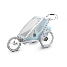 Freno Kit Trote carro Thule V17 20201505