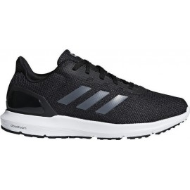 Zapatillas running adidas Cosmic 2 negro hombre