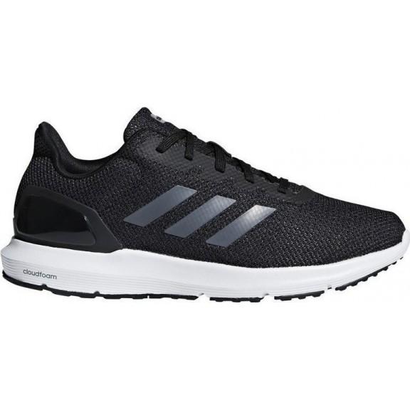 614299b9b Zapatillas Running Adidas Cosmic 2 Negro Hombre - Deportes Moya