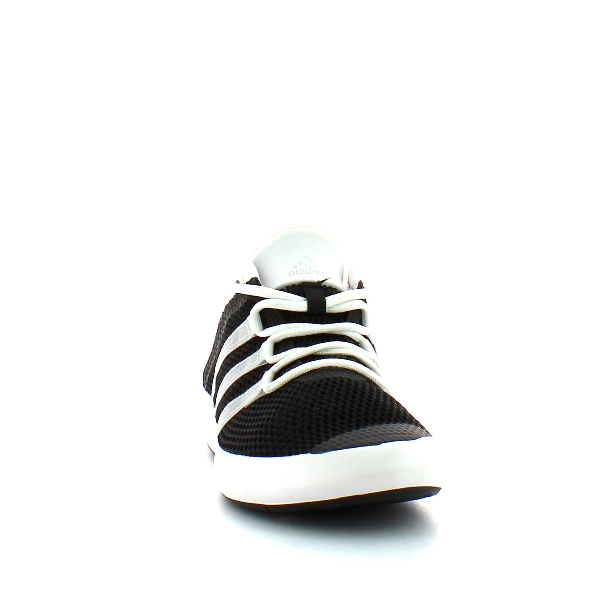 adidas climacool zapatillas hombre