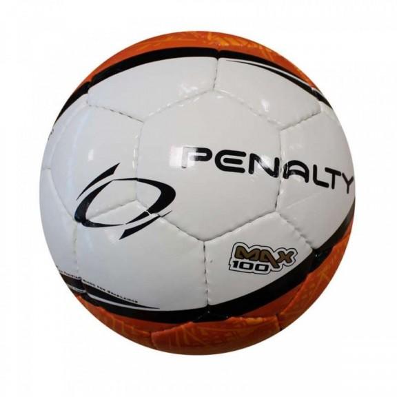 dbf208584a0fd Venta de Balón Fútbol Sala 52 Penalty Max-100 - Deportes Moya