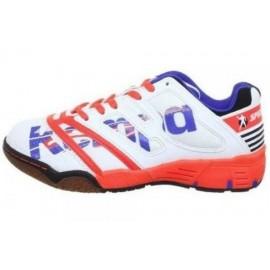 Zapatillas Kempa Performer Speed  blanco hombre