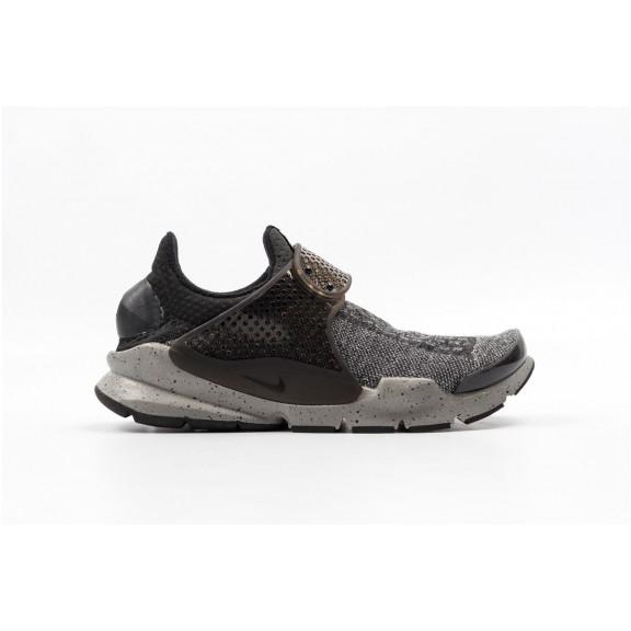 Nike Sock Dart hombre