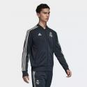Chaqueta Técnica adidas Real Madrid 2018/19 azul hombre