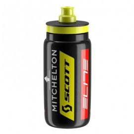 Bidon Elite Fly Michelton-Scott 550ml