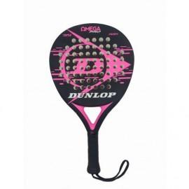 Pala Dunlop Omega pro pink