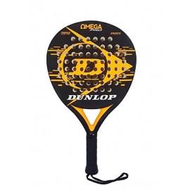 Pala Dunlop Omega pro orange