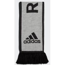 Bufanda adidas Real Madrid 2018/19 blanca