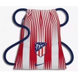 Mochila cuerda Nike Gymsack stadium Atlético Madrid