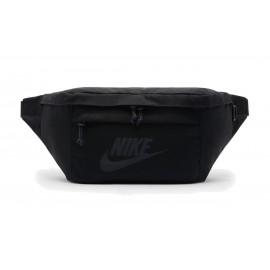 Riñonera Nike Tech hip negra