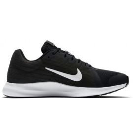 Zapatillas Nike Downshifter 8 negra junior