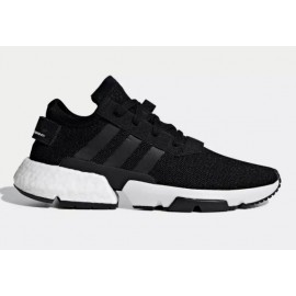 Zapatillas Adidas POD-S3.1 negra hombre
