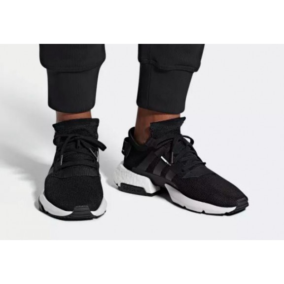 zapatillas adidas 31