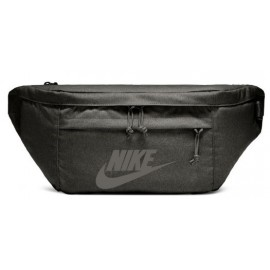 Riñonera Nike Hip pack negra