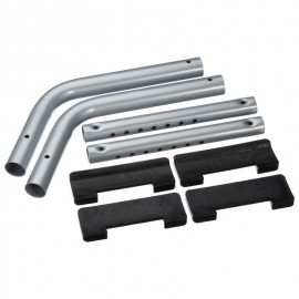 Kit Thule Montaje BackPac 973-16