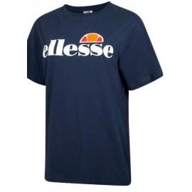 Camiseta Ellesse Albany marino mujer