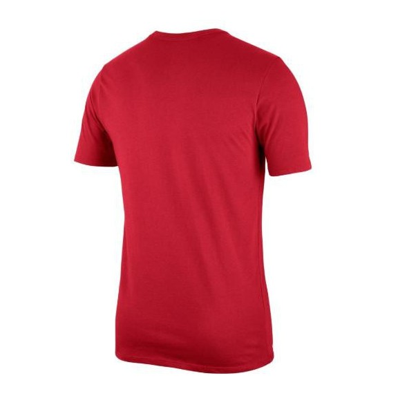 Camiseta Nike Jordan Dry JMTC 925602 405 - Deportes Manzanedo