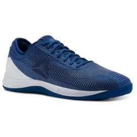 Zapatillas Reebok Crossfit Nano 8.0 azul hombre