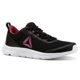 Zapatillas Reebok Speedlux 3.0 negra mujer