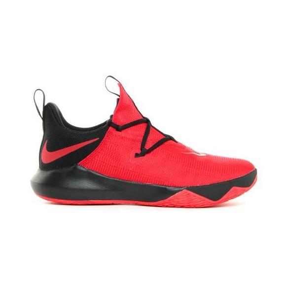 Zoom Shift Zapatillas 2 Deportes Moya Rojas Baloncesto Nike Hombre NkXnO08wP