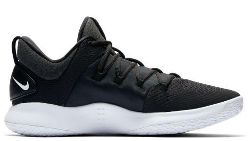 zapatillas converse baloncesto hombre