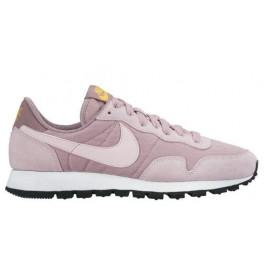 Zapatillas Nike Wmns Air Pegasus 83 LTR rosa mujer