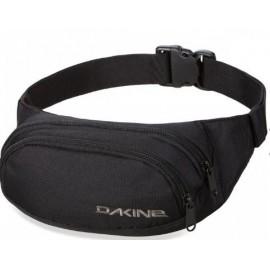 Riñonera Dakine Hip pack ACK negra