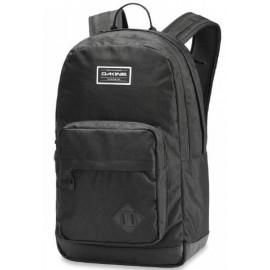 Mochila Dakine 365 Pack DLX 27L negra