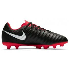 Comprar Botas de  Fútbol Baratas para  de Deportes Moya d21c30