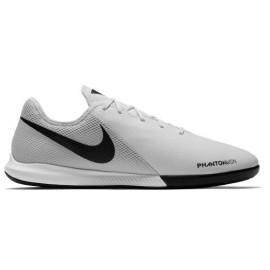 Botas de futbol Nike Phantom Vsn Academy IC hombre