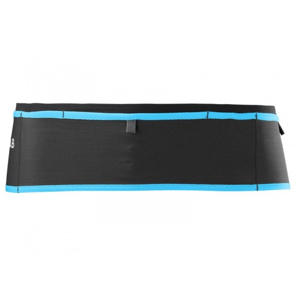 Cinturon Trail Running Salomon S-Lab Modular Belt Negro - Deportes Moya 0a91ea4c5b7b