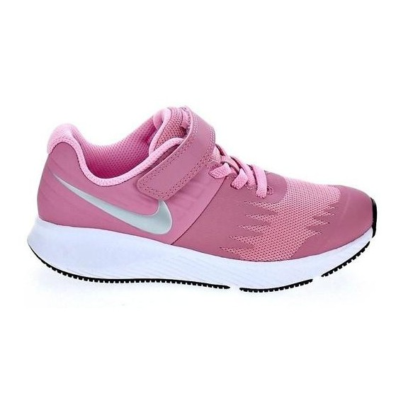 zapatillas nike star runner